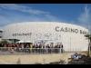 31th-BBW-Le-Cap-dAgde-Casino-Barrière-164