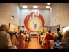 31th-BBW-Le-Cap-dAgde-Messe-à-Saint-Benoit-13