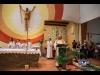 31th-BBW-Le-Cap-dAgde-Messe-à-Saint-Benoit-24