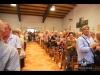31th-BBW-Le-Cap-dAgde-Messe-à-Saint-Benoit-26