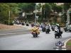 31th-BBW-Ride-de-la-messe-à-la-bénédiction-12