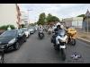 31th-BBW-Ride-de-la-messe-à-la-bénédiction-17