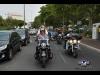 31th-BBW-Ride-de-la-messe-à-la-bénédiction-22