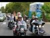 31th-BBW-Ride-de-la-messe-à-la-bénédiction-23