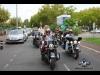 31th-BBW-Ride-de-la-messe-à-la-bénédiction-24