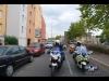 31th-BBW-Ride-de-la-messe-à-la-bénédiction-25
