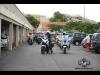 31th-BBW-Ride-de-la-messe-à-la-bénédiction-27