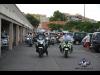 31th-BBW-Ride-de-la-messe-à-la-bénédiction-28