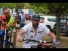 31th-BBW-Ride-de-la-messe-à-la-bénédiction-3
