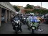 31th-BBW-Ride-de-la-messe-à-la-bénédiction-30