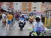 31th-BBW-Ride-de-la-messe-à-la-bénédiction-48