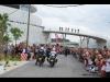 31th-BBW-Ride-de-la-messe-à-la-bénédiction-69