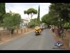 31th-BBW-Ride-de-la-messe-à-la-bénédiction-7