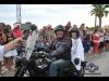 31th-BBW-Ride-de-la-messe-à-la-bénédiction-70