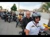 31th-BBW-Ride-de-la-messe-à-la-bénédiction-71