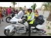 31th-BBW-Ride-de-la-messe-à-la-bénédiction-72