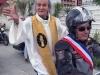 31th-BBW-Ride-de-la-messe-à-la-bénédiction-1