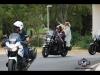 31th-BBW-Ride-de-la-messe-à-la-bénédiction-14