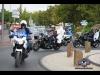 31th-BBW-Ride-de-la-messe-à-la-bénédiction-15