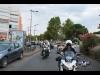 31th-BBW-Ride-de-la-messe-à-la-bénédiction-16