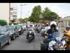 31th-BBW-Ride-de-la-messe-à-la-bénédiction-18