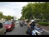 31th-BBW-Ride-de-la-messe-à-la-bénédiction-19