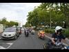 31th-BBW-Ride-de-la-messe-à-la-bénédiction-20