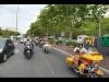 31th-BBW-Ride-de-la-messe-à-la-bénédiction-21