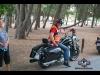 31th-BBW-Ride-de-la-messe-à-la-bénédiction-4