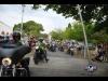 31th-BBW-Ride-de-la-messe-à-la-bénédiction-5