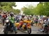 31th-BBW-Ride-de-la-messe-à-la-bénédiction-6