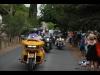 31th-BBW-Ride-de-la-messe-à-la-bénédiction-8