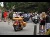 31th-BBW-Ride-de-la-messe-à-la-bénédiction-9