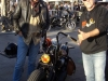 27th BBW Show Bike (126)