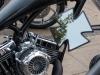 24_Brescoudos_Bike_Week_Accessoires_d_enfer_1