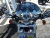 24_Brescoudos_Bike_Week_Accessoires_d_enfer_13