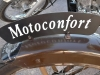 24_Brescoudos_Bike_Week_Accessoires_d_enfer_20
