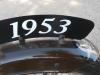 24_Brescoudos_Bike_Week_Accessoires_d_enfer_21