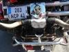 24_Brescoudos_Bike_Week_Accessoires_d_enfer_25