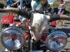 24_Brescoudos_Bike_Week_Accessoires_d_enfer_27