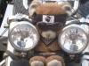 24_Brescoudos_Bike_Week_Accessoires_d_enfer_34
