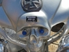 24_Brescoudos_Bike_Week_Accessoires_d_enfer_35