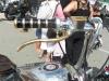 24_Brescoudos_Bike_Week_Accessoires_d_enfer_4