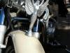 24_Brescoudos_Bike_Week_Accessoires_d_enfer_43