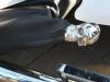 24_Brescoudos_Bike_Week_Accessoires_d_enfer_47