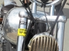24_Brescoudos_Bike_Week_Accessoires_d_enfer_5