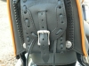 24_Brescoudos_Bike_Week_Accessoires_d_enfer_50