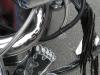 24_Brescoudos_Bike_Week_Accessoires_d_enfer_56