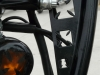 24_Brescoudos_Bike_Week_Accessoires_d_enfer_58