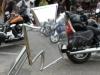 24_Brescoudos_Bike_Week_Accessoires_d_enfer_59